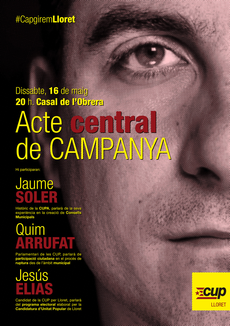 actecentral16052015