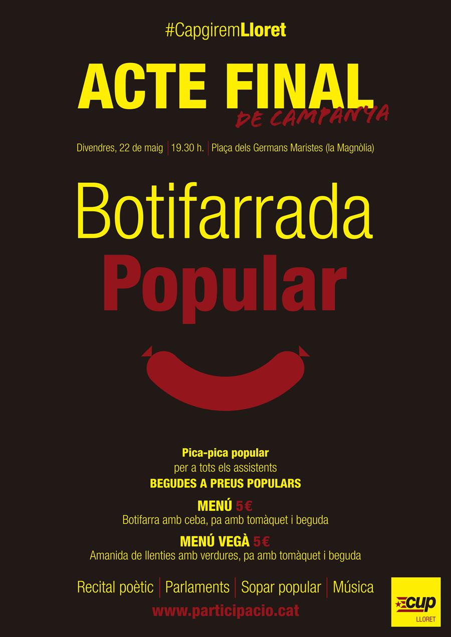 botifarrada_2