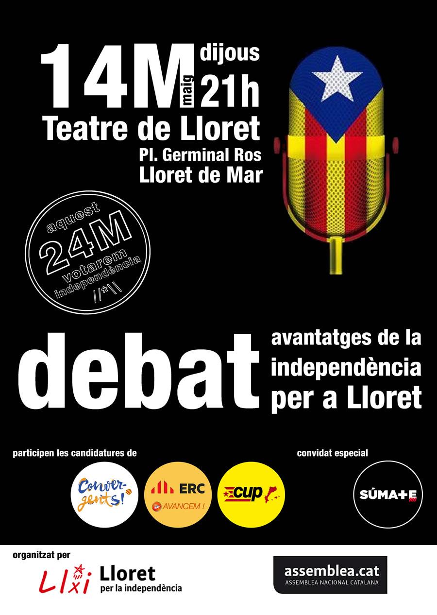 debat_14052015