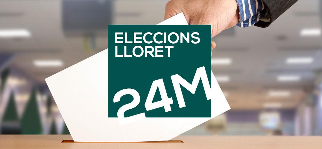 eleccions-municipals-lloret-2015