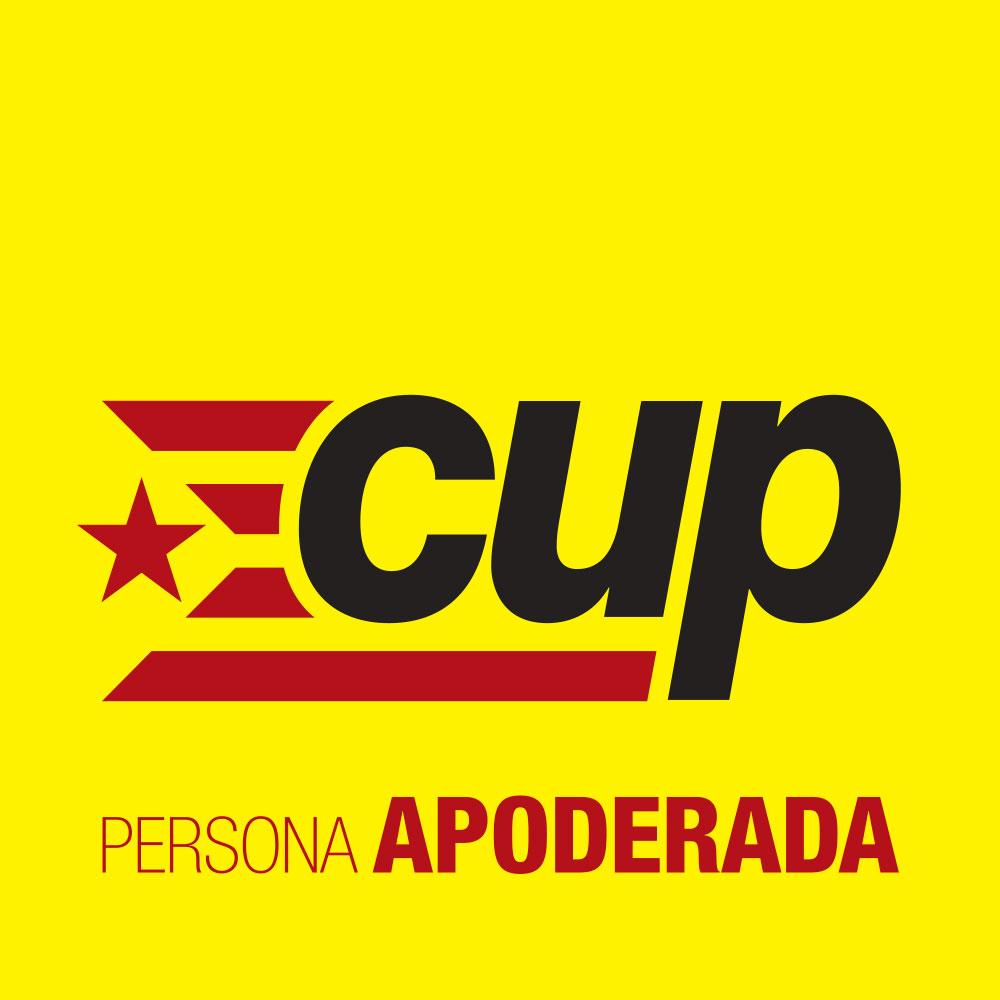 etiqueta-apoderats-cup