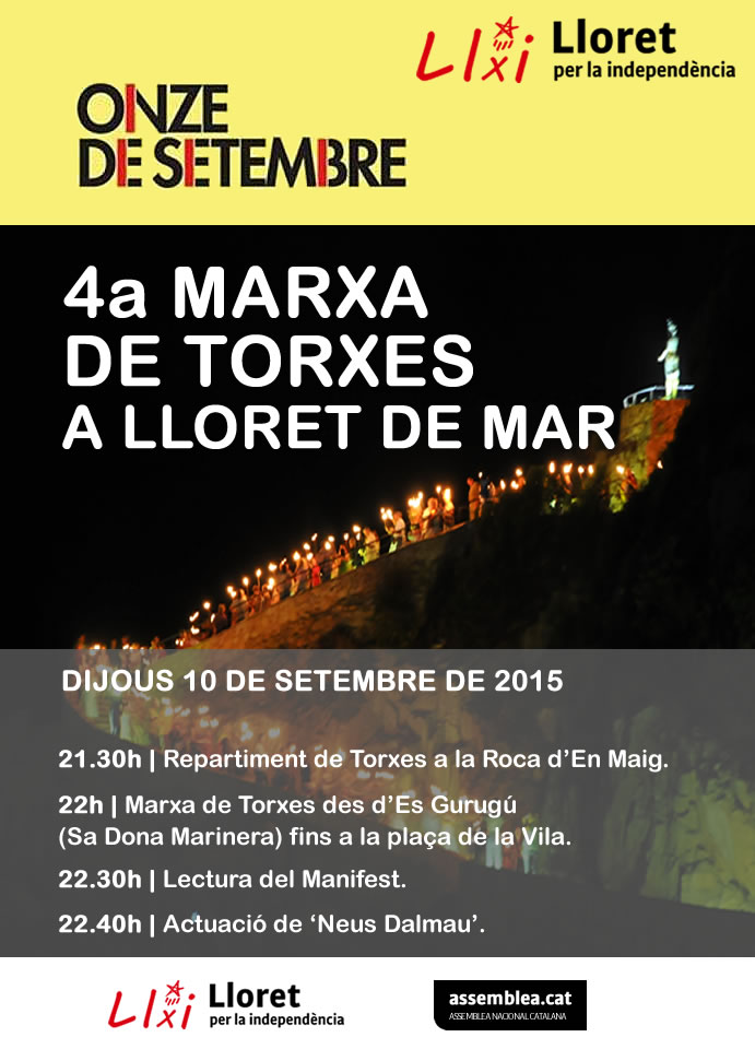 torxes2015