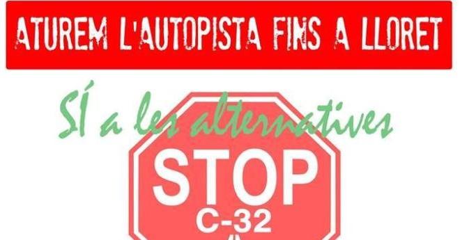 aturem-lautopista-660x345