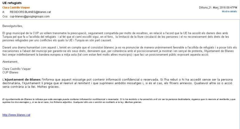 captura-pantalla-mail-refugiats