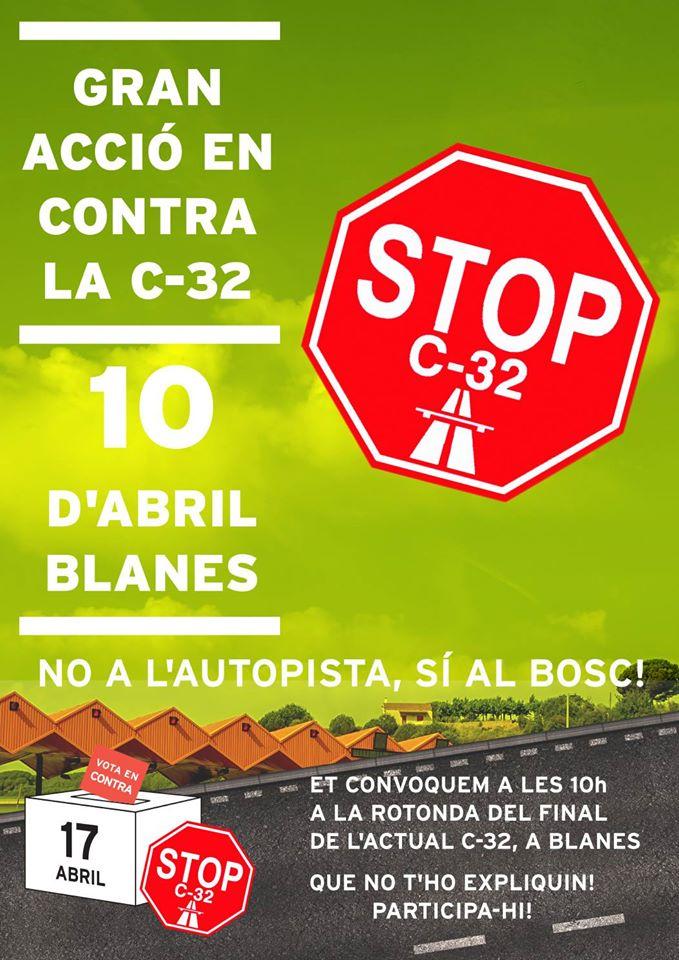 10abrilc32