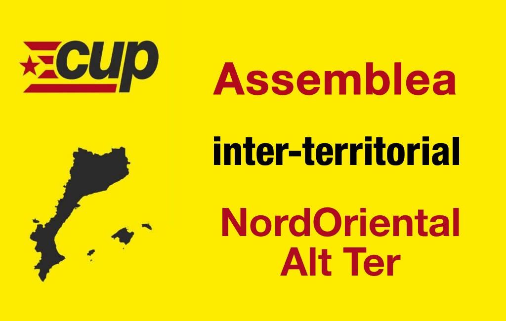 assemblea-no-at