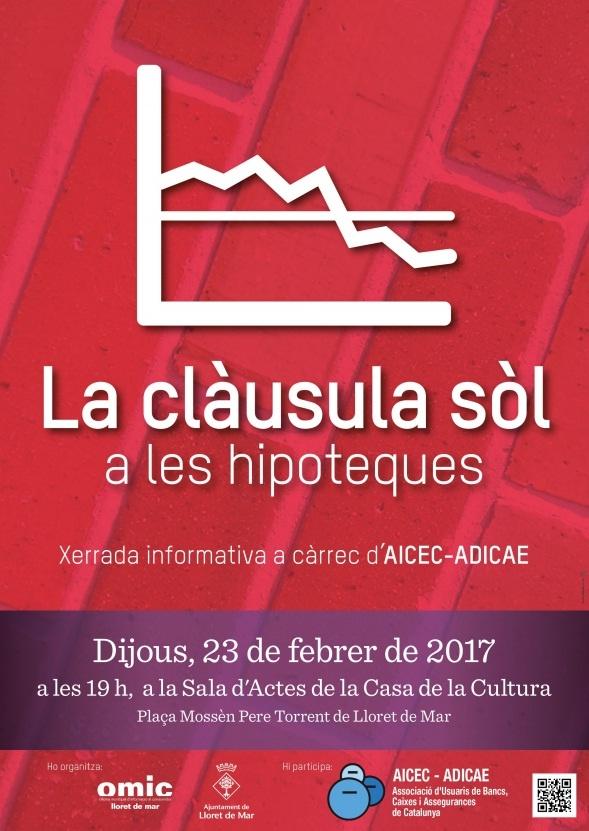clausula_sol_a_les_hipoteques