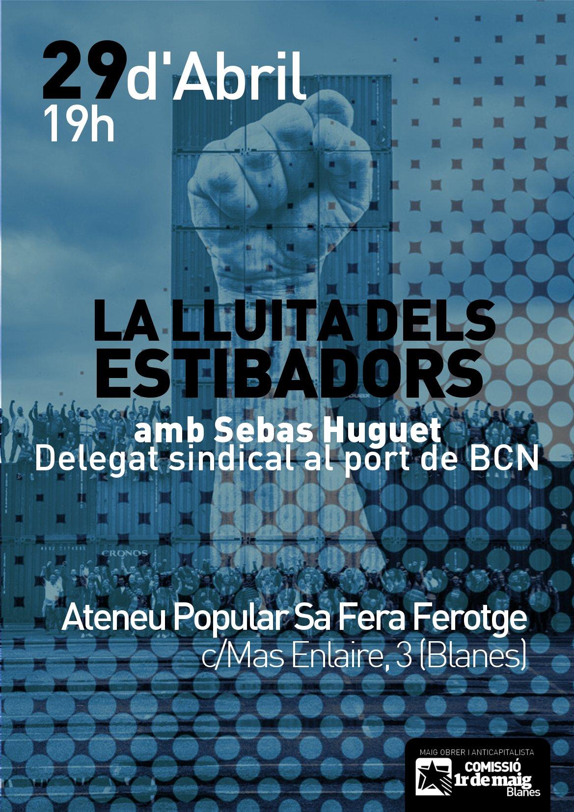 acteblanes29042017