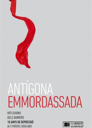 Antígona Emmordassada