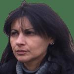Maribel Ibàñez