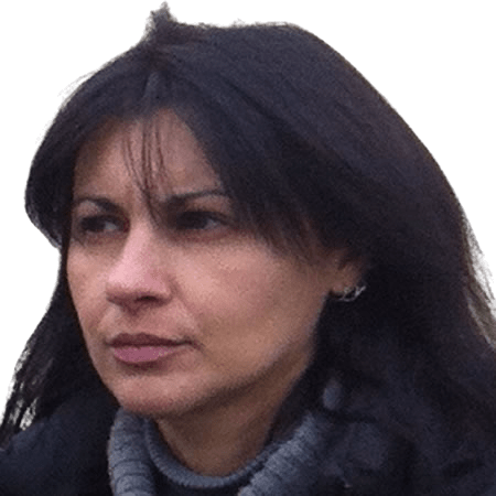 Maribel Ibáñez