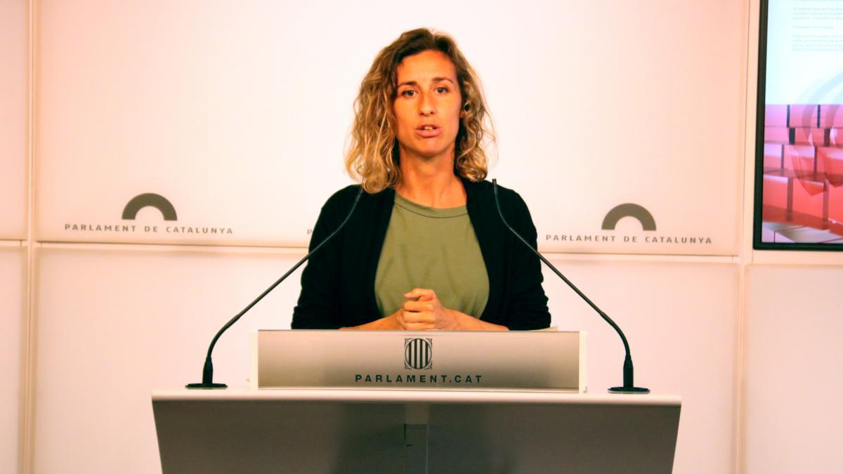 Laia Estrada